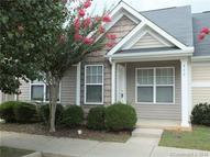 539 Fawnborough Court 4-I Rock Hill SC, 29732