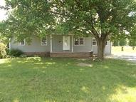 312 Smith Ave Hohenwald TN, 38462