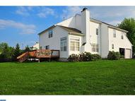 1925 Woodfield Dr Jamison PA, 18929