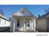 1014 Greenwood Street Madison IL, 62060