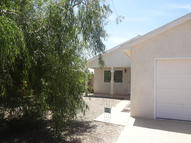 610 Union Moriarty NM, 87035
