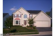 16 Brad Alan Dr Brunswick MD, 21758