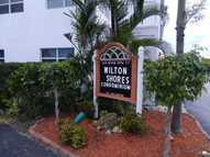 1150 Nw 30 Ct 203 Wilton Manors FL, 33311
