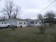 308 East 1st North Tamaroa IL, 62888