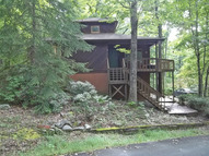 191 Red Wing Road Lake Lure NC, 28746
