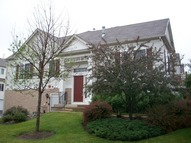 1337 Manning Ave Montgomery IL, 60538