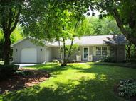 509 Wiswell Dr Williams Bay WI, 53191
