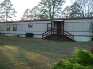 5600 Albert Pike 7 Hot Springs AR, 71913