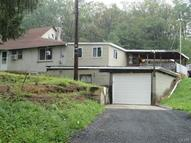 364 Beaver Run Road Lehighton PA, 18235