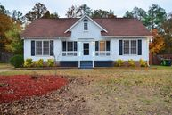 70 Old Well Rd Irmo SC, 29063
