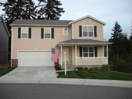 19527 105th Ave Ct E Graham WA, 98338