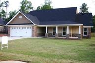 45 Silverleaf Loop Phenix City AL, 36867