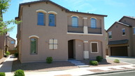 1403 S Moccasin Trail Gilbert AZ, 85296