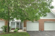322 Bristol Lane Fox River Grove IL, 60021