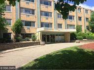 2500 Blaisdell Avenue 114 Minneapolis MN, 55404