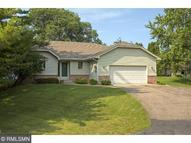 1984 Kennedy Lane Long Lake MN, 55356