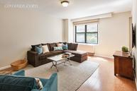 130 East 18th Street - : 1np New York NY, 10003
