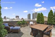 330 East 119th Street - : 7a New York NY, 10035