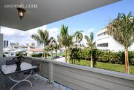 455 Worth Avenue 307 Palm Beach FL, 33480