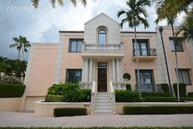 224 Bradley Place 9 Palm Beach FL, 33480