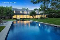 11 Jones Cove Road East Hampton NY, 11937