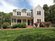 10 Fort Hill East Sandwich MA, 02537