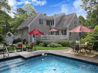 65 Baxters Neck Road Marstons Mills MA, 02648