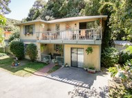 13 Southbank Road Carmel Valley CA, 93924