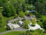 179 Bedford Road Greenwich CT, 06831