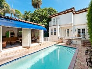 206 Seaspray Ave Palm Beach FL, 33480