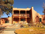 224 Ranchitos Road Taos NM, 87571