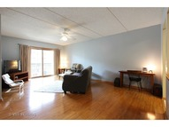 11 South Wille Street 411 Mount Prospect IL, 60056