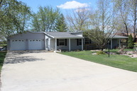 338 South Hislop Drive Cissna Park IL, 60924