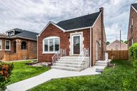 1104 West 94th Street Chicago IL, 60620