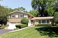 1118 Hampton Court Deerfield IL, 60015