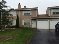 532 Meadow Hill Lane 532 Round Lake Beach IL, 60073
