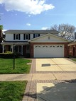 10561 Waterford Drive Westchester IL, 60154