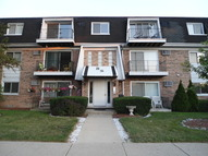 10304 Ridgeland Avenue 208 Chicago Ridge IL, 60415