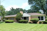 12133 South 69th Court Palos Heights IL, 60463