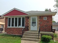 3121 Euclid Drive South Chicago Heights IL, 60411
