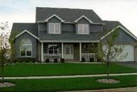 1093 Hawthorn Lane Beecher IL, 60401