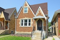 3738 North Newcastle Avenue Chicago IL, 60634