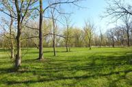 30720 Grand Dr Waterford WI, 53185