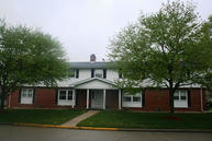 126 Colonial Dr 4 Horicon WI, 53032