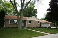 208 Wilson Ave West Bend WI, 53090