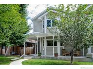 1584 Vrain Street Denver CO, 80204