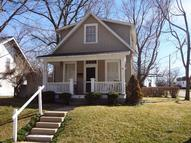 62 Gallup Street Wilmington OH, 45177