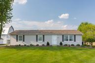 14401 Olive Green Road Centerburg OH, 43011