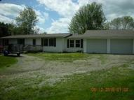 1450 Patterson Sw Road Pataskala OH, 43062