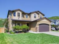 16024 S Brookings Ct Draper UT, 84020